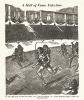 SS-1941-07-p103 thumbnail