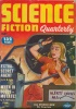Science Fiction Quarterly May 1952 thumbnail