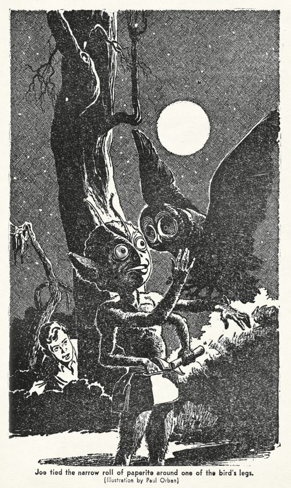 ScienceFictionQuarterly-1953-02-p012