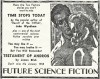 ScienceFictionQuarterly-1953-02-p029 thumbnail