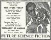 ScienceFictionQuarterly-1953-02-p029 thumbnail