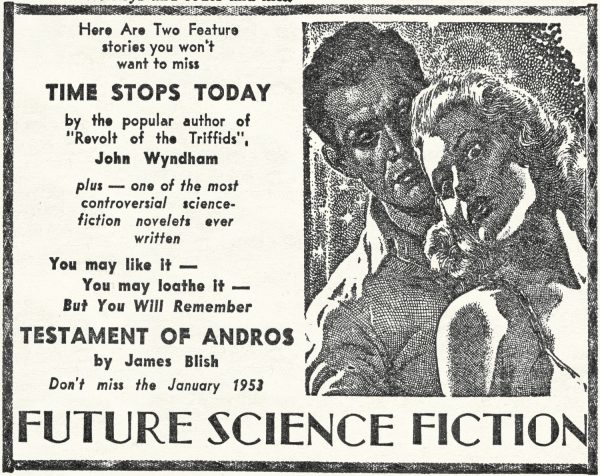 ScienceFictionQuarterly-1953-02-p029