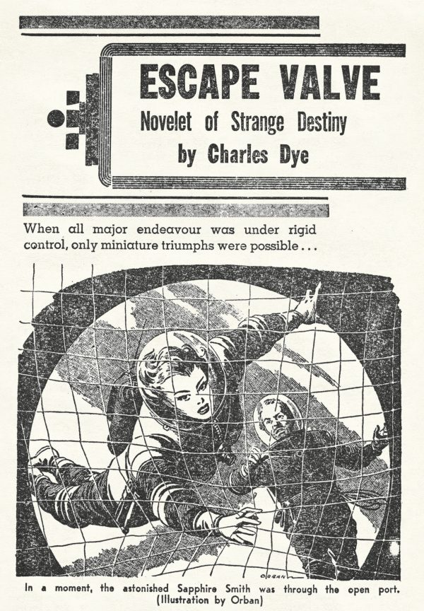 ScienceFictionQuarterly-1953-02-p059