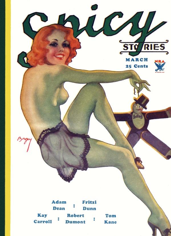 SpicyStories1934-03-00fc