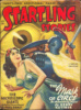 startling-stories-1948-may thumbnail
