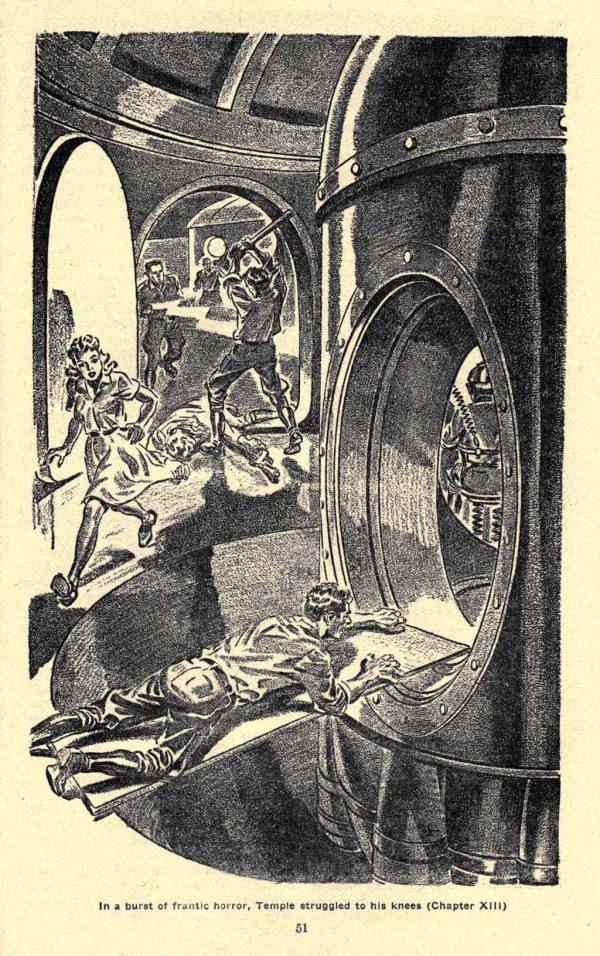 StartlingS-1941-11-051