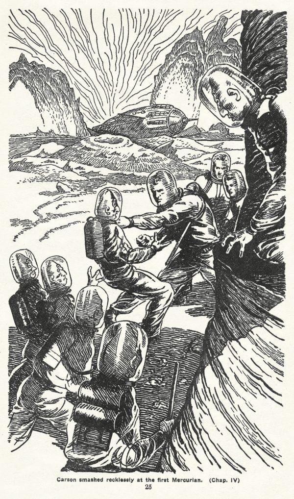 StartlingStories-1942-09-p025