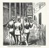 StartlingStories-1942-09-p085 thumbnail