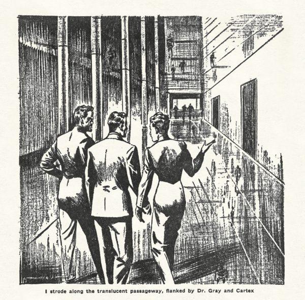 StartlingStories-1942-09-p085