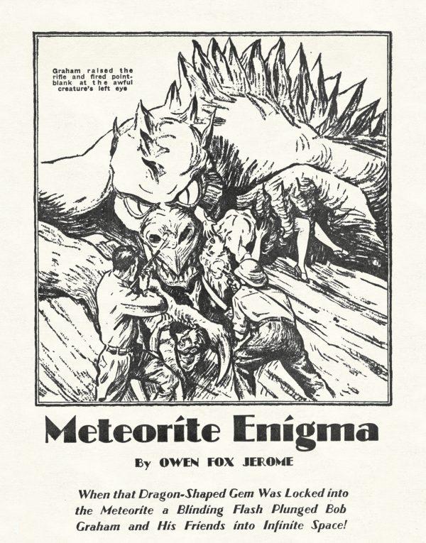 StartlingStories-1942-09-p093
