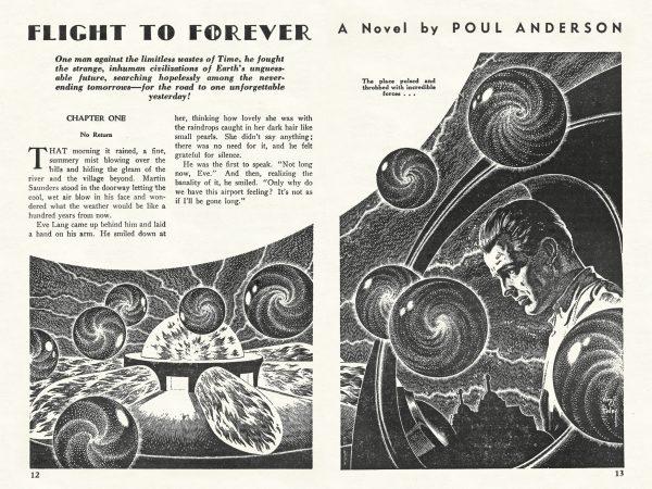 SuperScienceStories-1950-11-p012-13