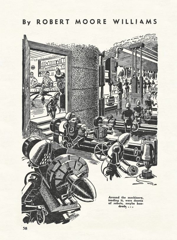 SuperScienceStories-1950-11-p058