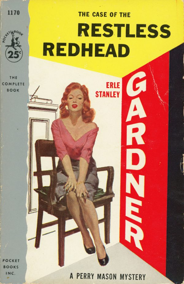 34813713392-the-case-of-the-restless-redhead-by-erle-stanley-gardner