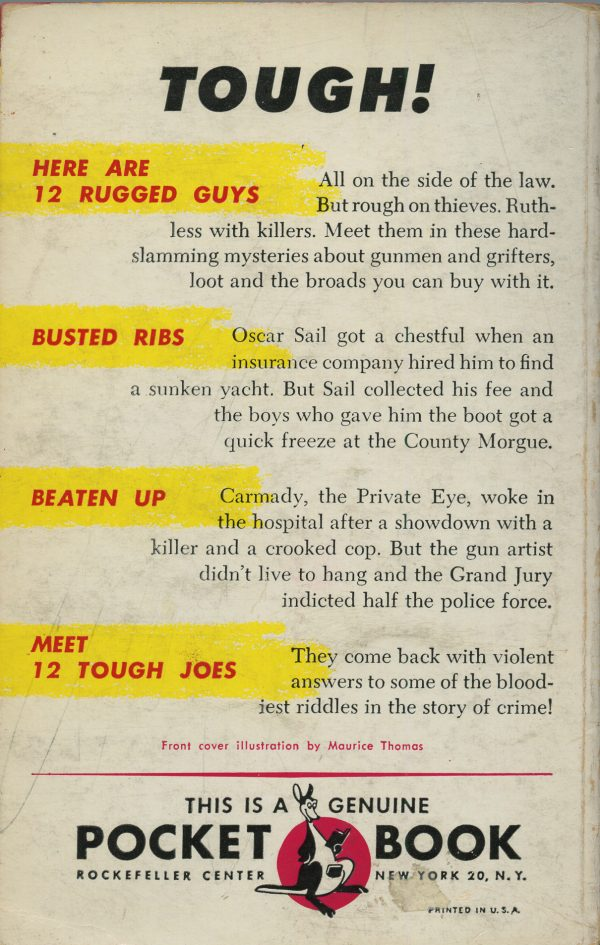 42683422-Back_cover_The_Hard-Boiled_Omnibus