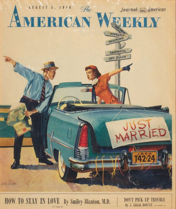 42917101-American_Weekly_cover,_August_5,_1956