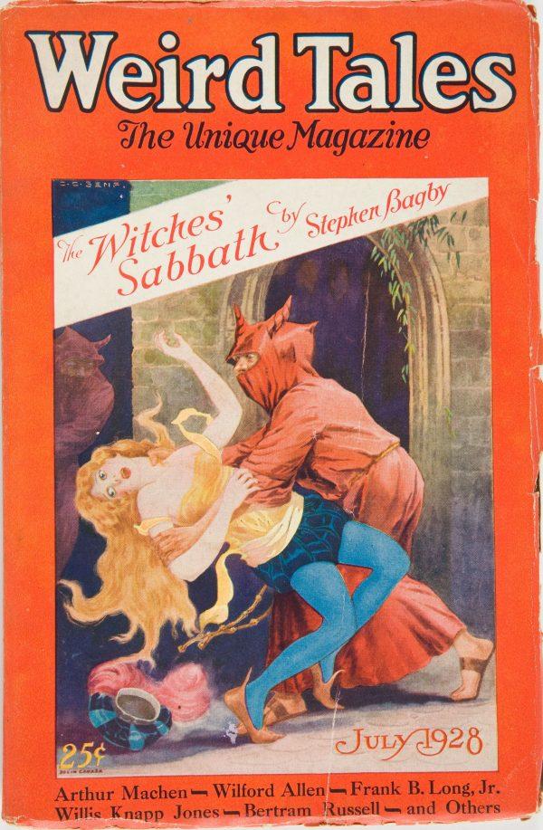 43039113-Weird_Tales_July_1928