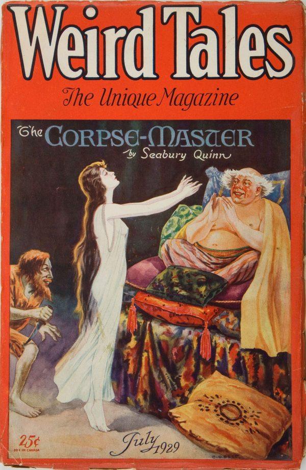 43039222-Weird_Tales_July_1929