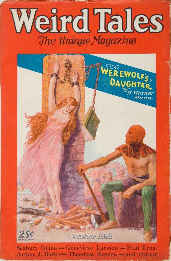 43039540-Weird_Tales_October_1928