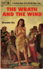 43214110-The_Wrath_and_the_Wind_(1954) thumbnail