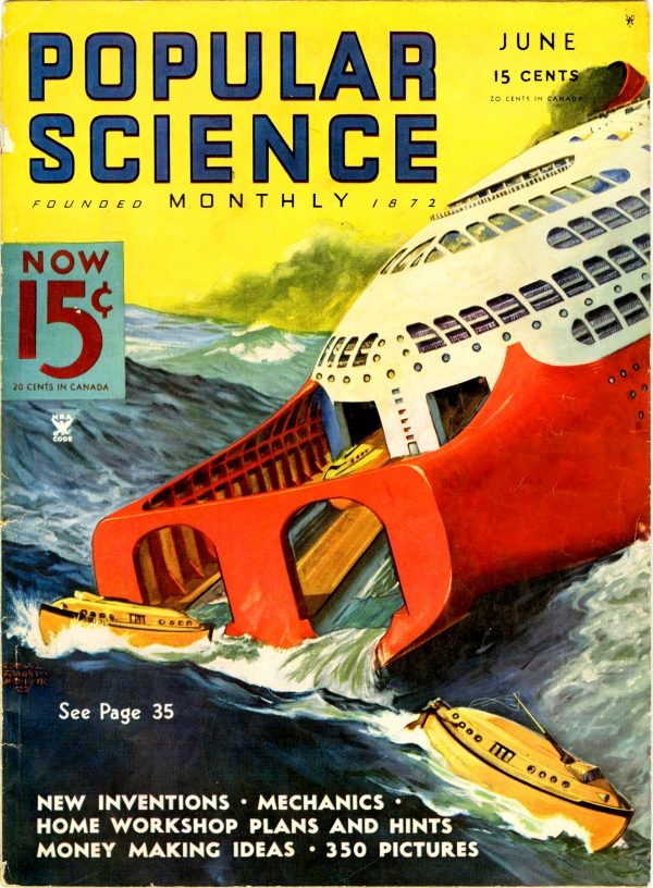 43246687-Popular_Science_Jun_1935
