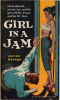 43378244-Girl_in_a_Jam_(1959)By_James_Savage.(US_Avon,_1959)_#T-356 thumbnail