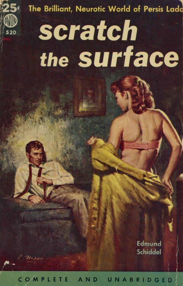 50016446243-avon-books-520-edmund-schiddel-scratch-the-surface
