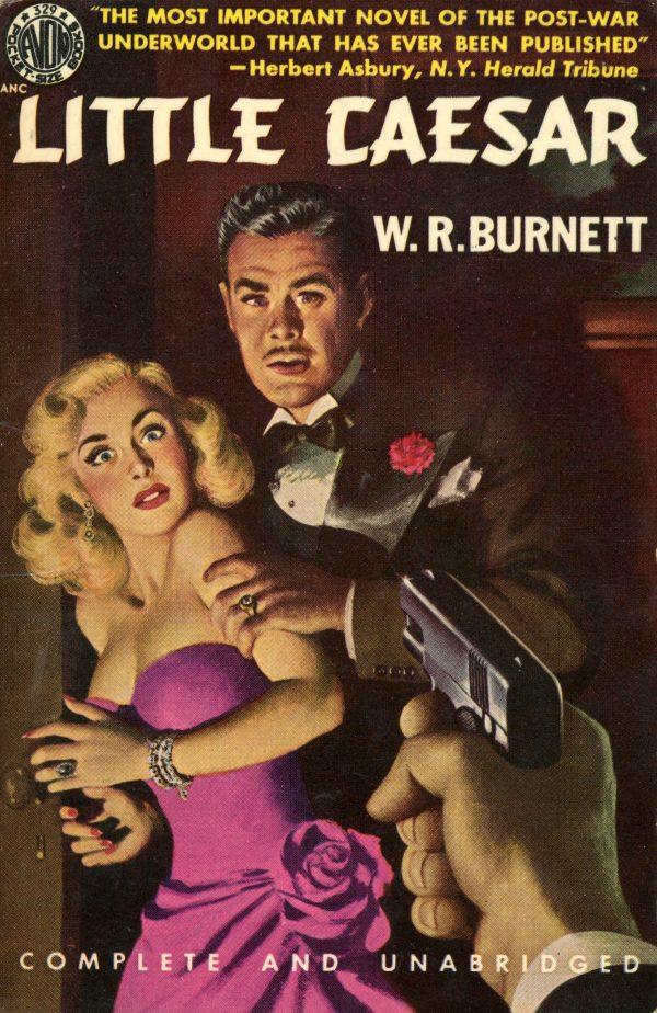 51094916006-avon-books-329-wr-burnett-little-caesar