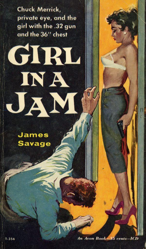 51250295912-avon-books-t-356-james-savage-girl-in-a-jam