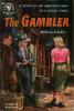 51551146575-William Krasner, The Gambler. Bantam, 1952. Cover by Harry Schaare thumbnail