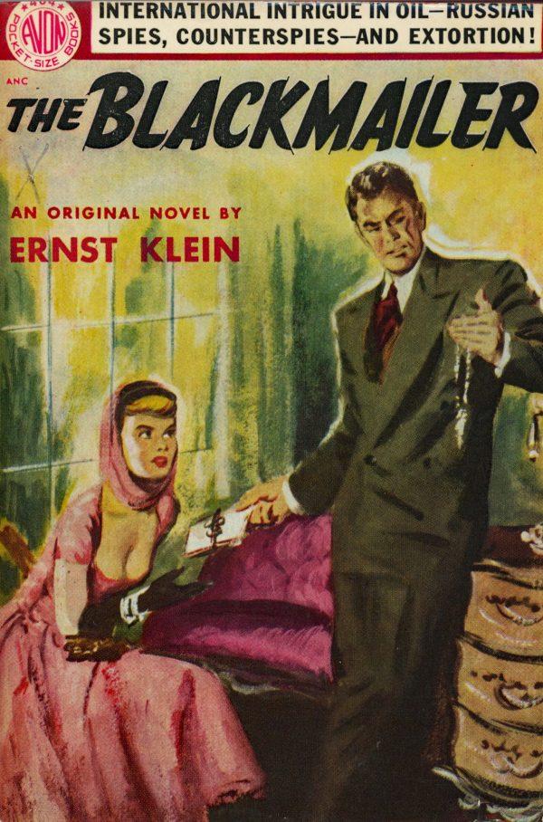 7461255208-avon-books-404-ernst-klein-the-blackmailer
