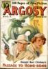 Argosy August 7 1937 thumbnail