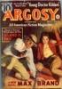 Argosy December 17 1938 thumbnail