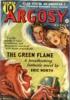 Argosy February 24 1940 thumbnail