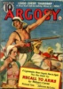 Argosy March 23 1940 thumbnail