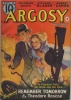Argosy, September 16, 1939 thumbnail