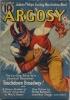 Argosy Weekly November 4, 1939 thumbnail