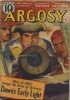Argosy Weekly, October 14, 1939 thumbnail
