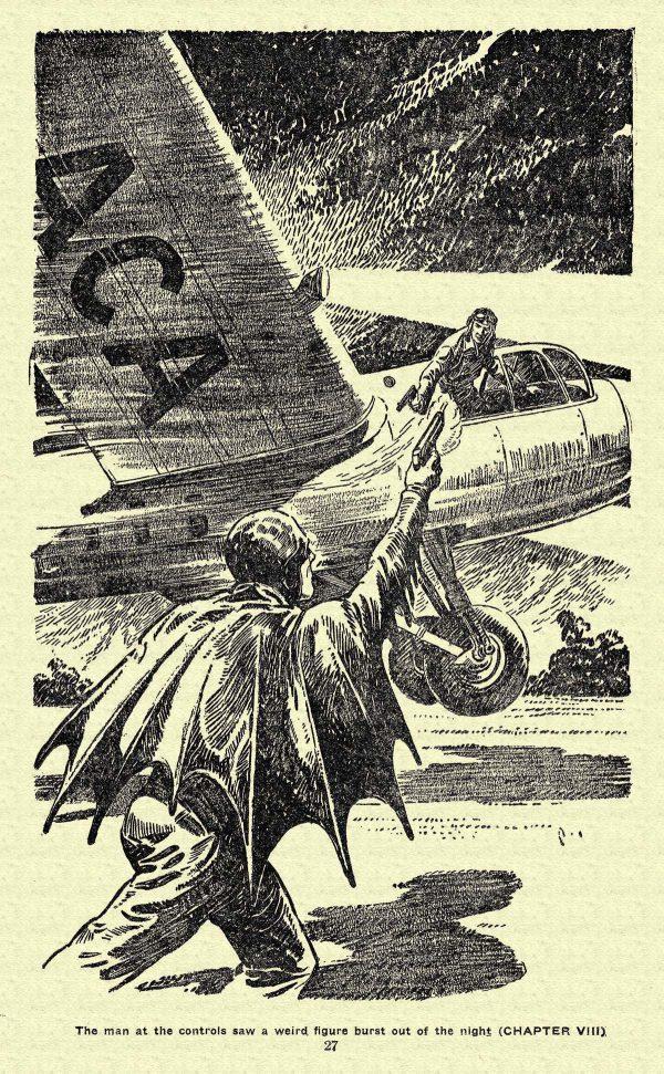 BBD-1941-01-027
