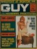 Guy magazine October 1970 thumbnail
