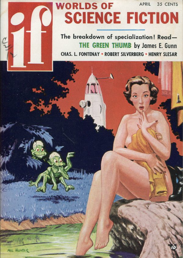 IF Worlds of Science Fiction Digest-04-57