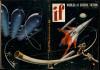 If - May, 1954 thumbnail