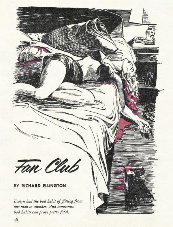 Manhunt-1953-04-p050