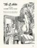 Manhunt-1953-04-p067 thumbnail