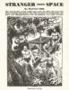 PS-1943-05-p073 thumbnail