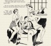 SS_1936_09-2 thumbnail