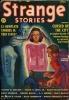Strange Stories April 1939 thumbnail