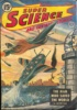 Super Science And Fantastic Stories August 1945 thumbnail