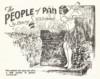 WT-1929-03-p006 thumbnail