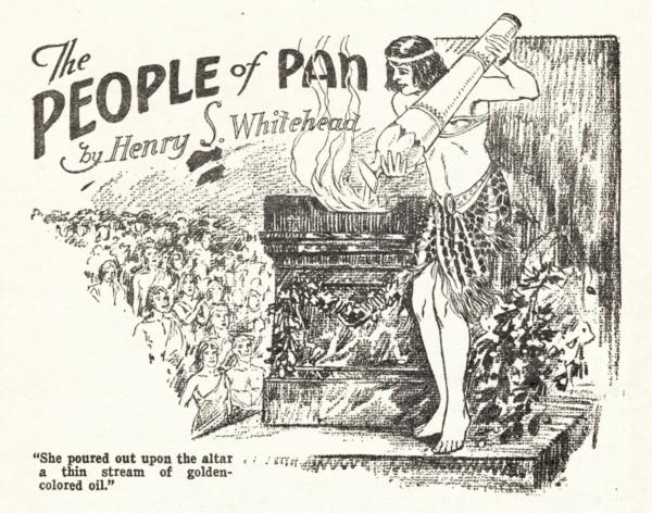 WT-1929-03-p006