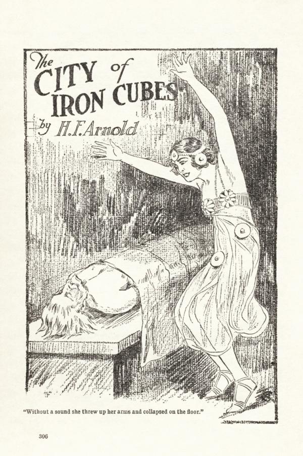 WT-1929-03-p020